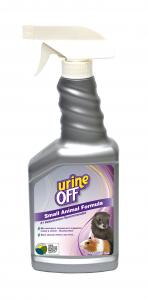 Urine off Small Animals 500ml