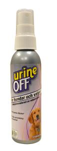 Urine Off Dog spray 118ml