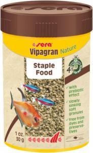 Sera vipagran nature 100ml