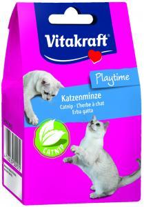 Cat-Nip Box 20g