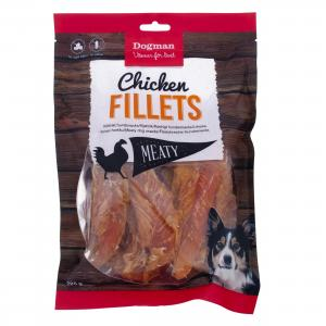 Chicken Fillets 285g