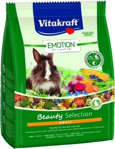 Emotion Beauty Adult KA 1,5kg