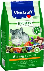 Emotion Beauty Chinchilla 600g