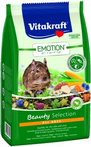 Emotion Beauty Degus 600 g
