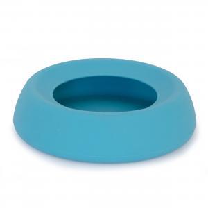 Skvalpskål soft Tile 470ml
