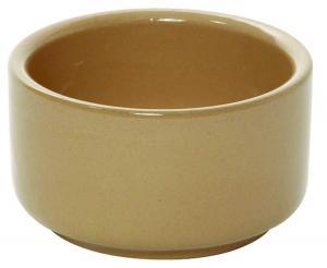 Keramikskål hamster 8cm