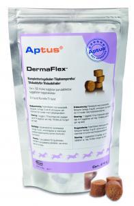 Aptus DermaFlex tuggbitar
