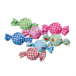 Rattle candys 4 cm expo