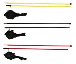 Vippa med Mus, 100 cm
