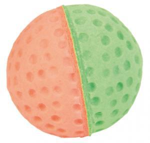 soft balls, foamgummi, ø 4.3 cm