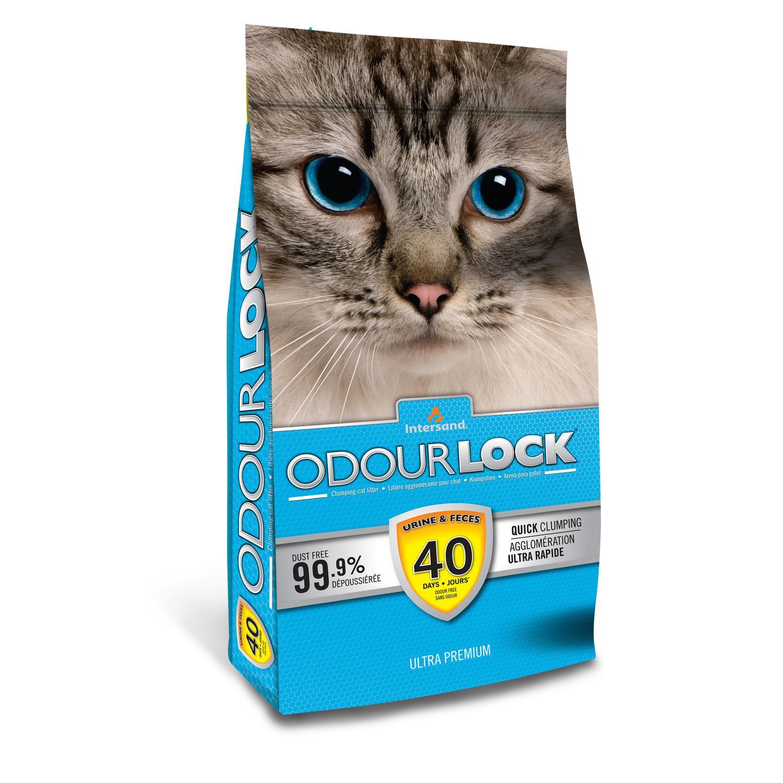 Odour Lock 12kg
