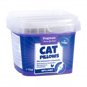 Cat Pillows glykos+kondriotin 75g
