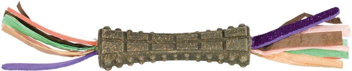 Catniprulle, 8 cm