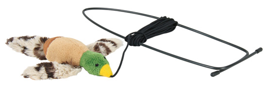 Fågel för Dörrkarm, 13 cm/175 cm