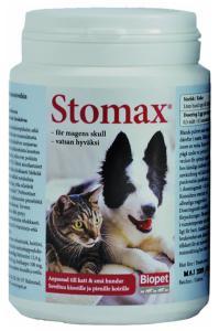 Stomax 63g