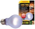 "DAYTIME HEAT LAMP 100W A19 E27 EXOTERRA"""