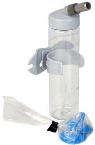 FP Vattenflaska till mini duna