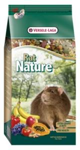 NATURE RAT 750GR
