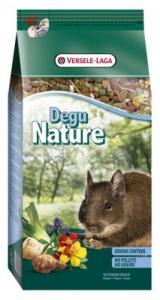 NATURE DEGU 750GR