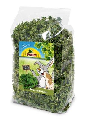 JR FARM PERSILJA SALLAD 50GR