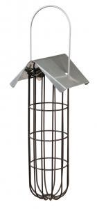 Talgbollhållare, 11 × 25 × 10 cm