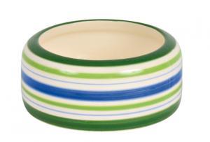 Keramikskål, 50 ml/ø 8 cm
