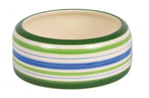 Keramikskål, 200 ml/ø 11 cm