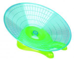 Gnagarhjul Running Disc plast 30cm