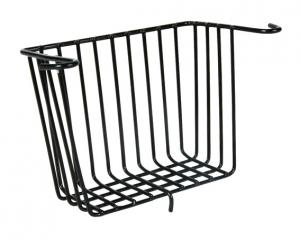 Höhäck metall 8x6x5 cm