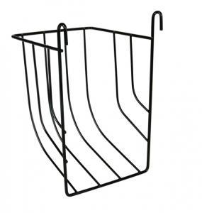 Höhäck metall 13x18x12 cm