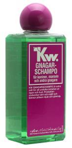 KW Gnagarschampo 200 ml