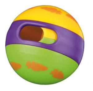 Snackboll, ø 6 cm
