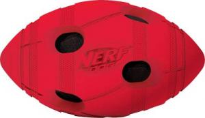 NERF TPR CRUNCH BASH FOOTBALL S