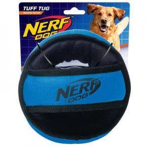 NERF PET TRACKSHOT X-RING L