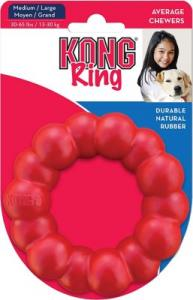 KONG RING M/L