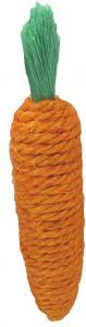 Gnagarmorot i sisalrep Tyrol 13,5 cm
