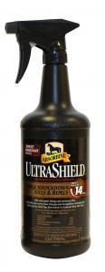 Absorbine Ultra Shield 946 ml