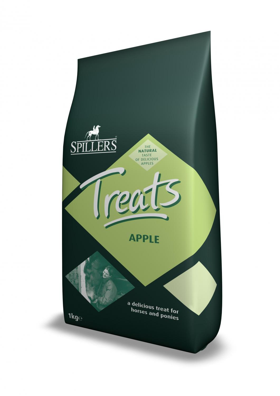 Apple Treats  1 kg