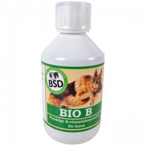 Bio B Foran 250 ml 250 ml