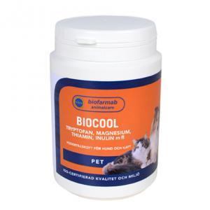 Biocool för hund & katt, 150 g 150 gr