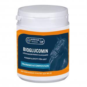 BioGlucomin 450 gr