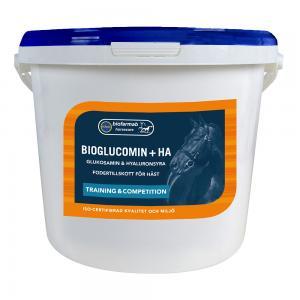 Bioglucomin + HA 2 kg 2 kg
