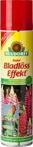 Bladlösspray Effekt 300 ml 300 ml