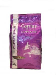 Carrier Lamm & Ris 4 kg 4 kg