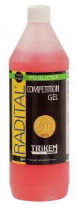 Competitiongel 1000 ml