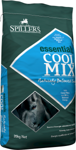 Cool Mix™                                                    20 kg