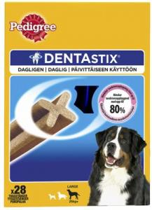 Dentastix-28p large +25kg