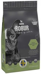 ROBUR ADULT MAINTENANCE MINI 950GR
