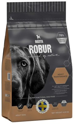 ROBUR ADULT MAINTENANCE 4.25KG