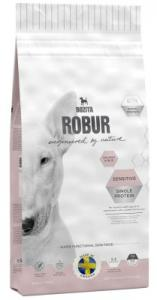ROBUR SENSITIVE SINGLE PROTEIN SALMON 12kg